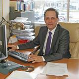 Francisco Vázquez Sánchez